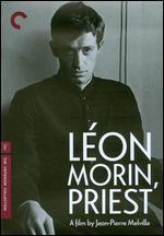 Leon Morin, Pr�tre