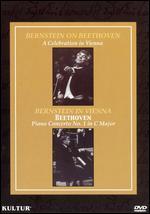 Leonard Bernstein: Bernstein on Beethoven - A Celebration in Vienna