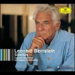 Leonard Bernstein Conducts Sibelius (Collectors Edition)