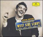 Leonard Bernstein conducts West Side Story [Special Edition]