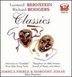 Leonard Bernstein, Richard Rodgers: Classics