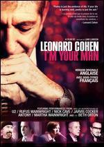 Leonard Cohen: I'm Your Man [Bilingual Version]