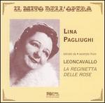 Leoncavallo: La Reginetta della Rose (Excerpts)