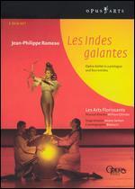 Les Indes Galantes [2 Discs]