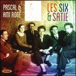 Les Six & Satie