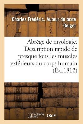 Les Troubadours - Marrou, Henri I.