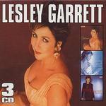 Lesley Garrett/Soprano Inspired