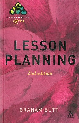 Lesson Planning - Butt, Graham