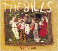 Let Em Run - The Bills