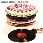 Let It Bleed [50th Anniversary Edition]