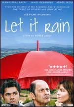 Let It Rain - Agnès Jaoui
