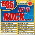 Let It Rock 1985