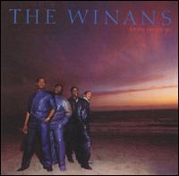 Let My People Go - The Winans
