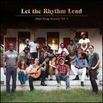 Let the Rhythm Lead: Haiti Song Summit, Vol. 1