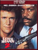 Lethal Weapon 2 [HD] - Richard Donner