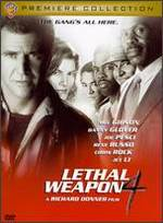 Lethal Weapon 4 [WS]