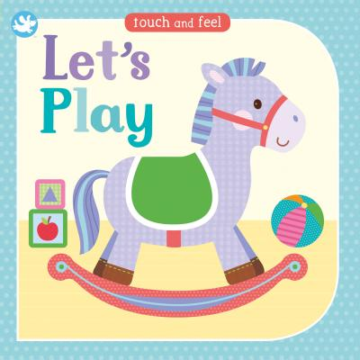 Let's Play -