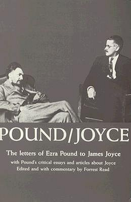 Letters and Essays - Pound, Ezra