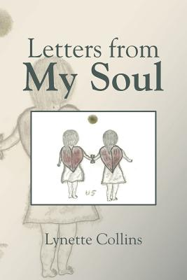 Letters from My Soul - Collins, Lynette