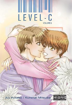 Level C Volume 6 - Futaba, Aoi