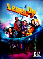 Level Up - Peter Lauer