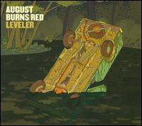 Leveler - August Burns Red