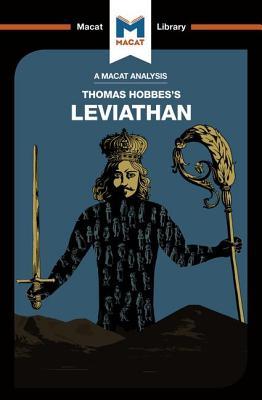 Leviathan - Kleidosty, Jeremy, Dr.