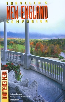 Lewis & Clark Among the Grizzlpb - Schullery, Paul