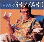Lewis Grizzard