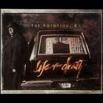 Life After Death [LP] [Bonus Tracks]