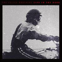 Life in the Dark - The Felice Brothers