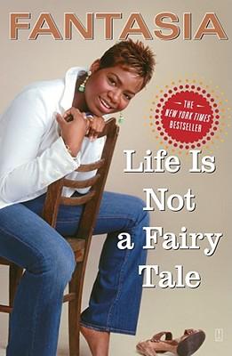 Life Is Not a Fairy Tale - Fantasia