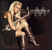 Life Less Ordinary - Mindi Abair