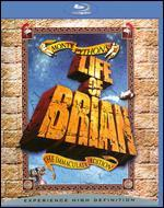 Life of Brian [Blu-ray]