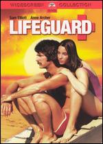 Lifeguard - Daniel Petrie
