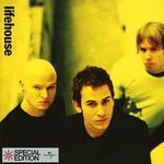Lifehouse [Bonus Tracks]