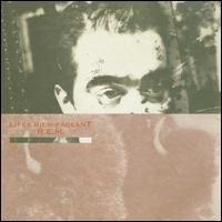 Lifes Rich Pageant [LP] - R.E.M.