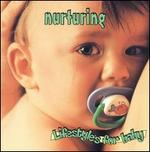 Lifestyles for Baby: Nurturing