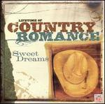 Lifetime of Country Romance: Sweet Dreams