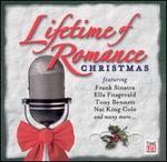 Lifetime of Romance: Christmas