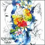 Lighght [Japanese Bonus Tracks]