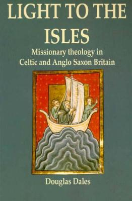Light to the Isles - Dales, Douglas