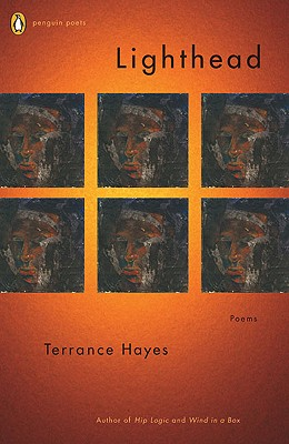 Lighthead: Poems - Hayes, Terrance