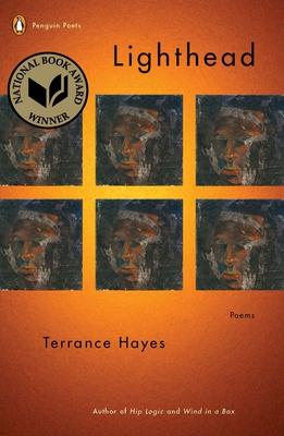 Lighthead: Poems - Hayes, Terrance