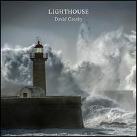 Lighthouse [LP] - David Crosby