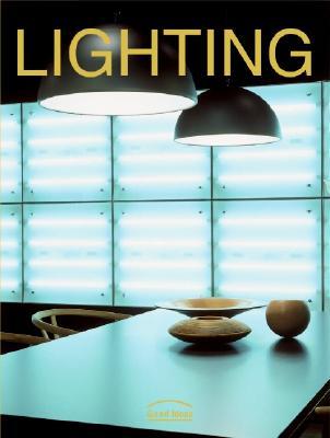 Lighting - Feduchi, Marta