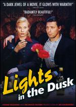 Lights in the Dusk - Aki Kaurismäki