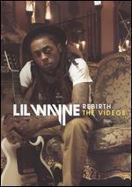 Lil Wayne: Rebirth