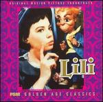 Lili [Original Motion Picture Soundtrack]