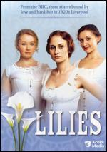 Lilies [3 Discs]